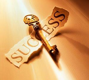 3 Faktor Utama Keberhasilan Pendidikan