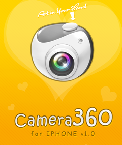 tai-camera360-cho-dien-thoai