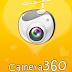 Tải Camera360 cho điện thoại