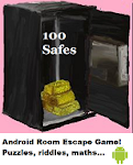 100 Safes