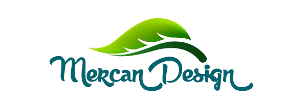 Mercan Design