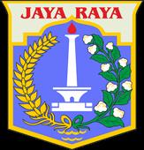 PROVINISI DKI JAKARTA