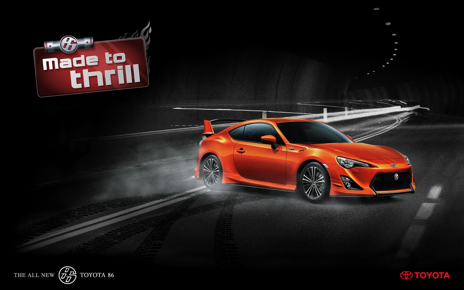 http://2.bp.blogspot.com/-BH9xZvdarU0/UIfjWUy9XQI/AAAAAAAAFcY/b_kXbG5nxSU/s1600/Toyota-86-Subaru-BRZ-Scion+FR-S-sports+car-coupe-exterior-view-RED-front-side-2.jpg