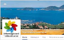 Pagina Facebook