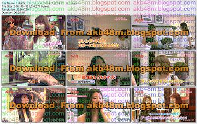 http://2.bp.blogspot.com/-BHAtJFj9_tg/VglaCsGc3rI/AAAAAAAAymQ/vqxMaVT5Tqc/s400/150927%2B%25E3%2583%2595%25E3%2583%25AC%25E3%2583%25B3%25E3%2583%2581%25E3%2583%25BB%25E3%2582%25AD%25E3%2582%25B9%25E3%2581%25AE%25E3%2582%25AD%25E3%2582%25B9%25E6%2597%25852%2B%252313%25EF%25BC%2588%25E7%25B5%2582%25EF%25BC%2589.mp4_thumbs_%255B2015.09.28_23.17.11%255D.jpg