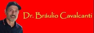 Dr. braulio