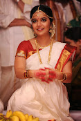 Swathi photos from Tripura movie-thumbnail-6
