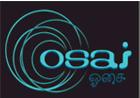 setcast|Osai Radio Online