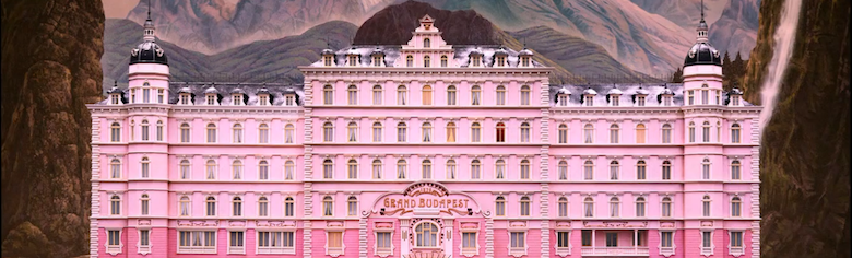 https://www.google.se/url?sa=i&rct=j&q=&esrc=s&source=images&cd=&cad=rja&uact=8&ved=0ahUKEwiuqe_Z-_bJAhVLaxQKHZRRAKIQjRwIBw&url=http%3A%2F%2Fwww.thekcpost.com%2Fbest-picture-review-the-grand-budapest-hotel%2F&psig=AFQjCNFDIgzmz36YRMeZuOJKZ3qSzb3I_A&ust=1451131355437690