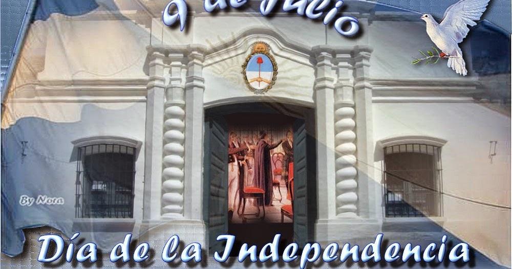 Junta de estudios hist ricos de la recoleta 9 de julio de for Comedor 9 de julio