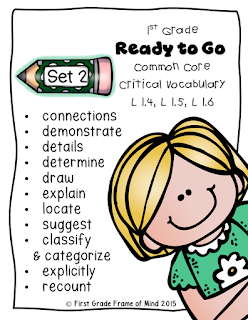 https://www.teacherspayteachers.com/Product/READY-TO-GO-Set-2-Critical-Vocabulary-Printables-and-Interactive-Notebook-2029688