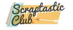 Scraptastic Club
