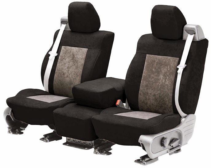 caltrend seat covers IMAGE