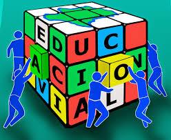 XII Jornadas Estatales de Educación Vial