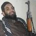 """هكذا تمّ قنص """"الإهابي كمال زروق"""" و إردائه قتيل في سوريا"""