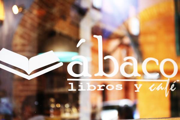Ábaco Cartagena