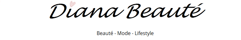 Diana Beauté