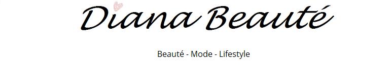 Diana Beauté