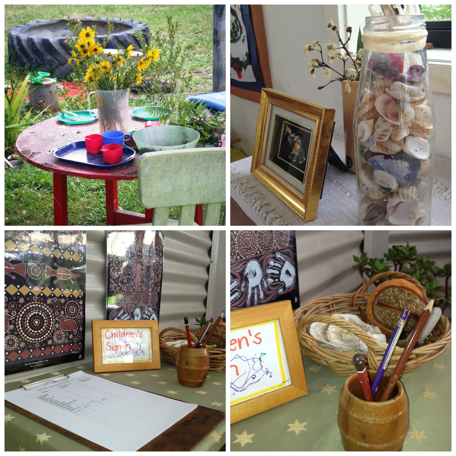 Reggio Classroom Decor Ideas ~ Let the children play be reggio inspired indoor learning