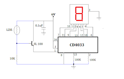 220v Ac Powered White Led Lamp Circuit Diagram | Watch Movie Online HD