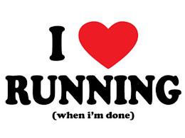 Love Run'