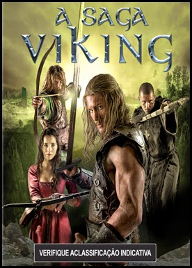 Download A Saga Viking – Dublado