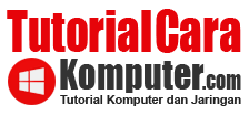 Privacy Policy - TutorialCaraKomputer.com