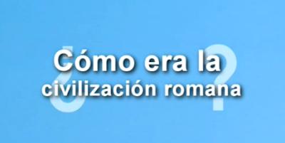 http://educacion.practicopedia.lainformacion.com/geografia-e-historia/como-era-la-sociedad-romana-15646