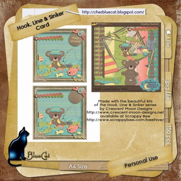http://2.bp.blogspot.com/-BHQG7JmjhS0/U6bER0oK0qI/AAAAAAAAFIU/HfcsLggIsk0/s1600/BlueCat_HLSCard.jpg