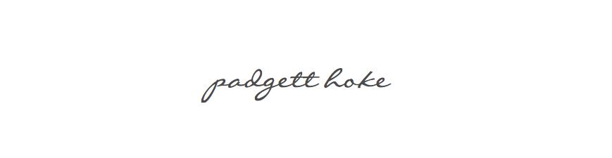 Padgett Hoke