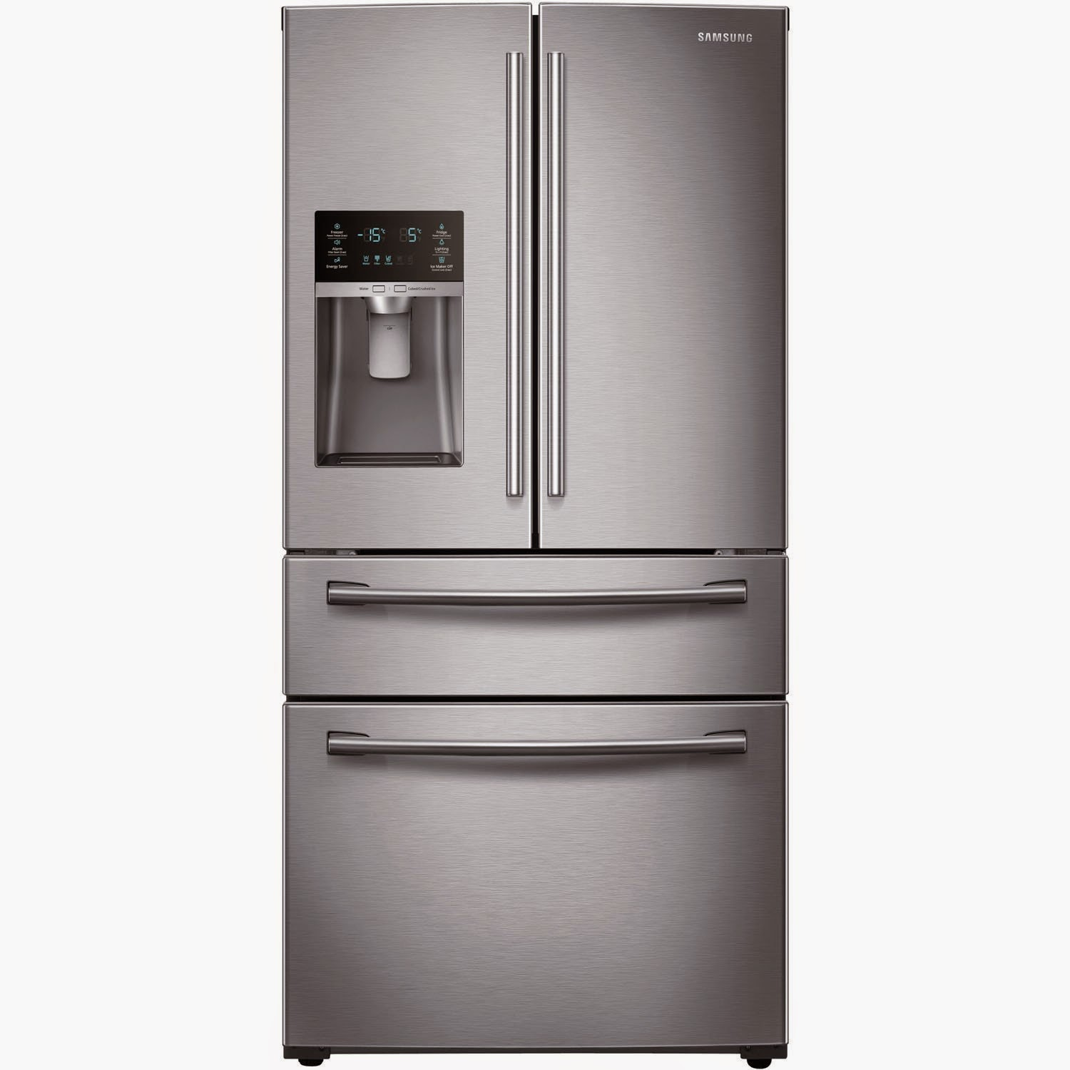 Bottom Freezer Refrigerator Samsung Bottom Freezer