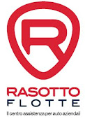 Rasotto Group