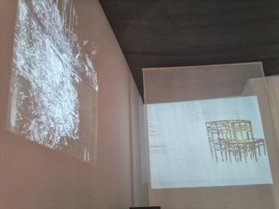 Summa art fair, 2013, Matadero, Madrid, feria de arte, El matadero, exposiciones, blog de arte, voa-gallery, yvonne brochard, willi bucher, galería, wolkonsky, munich,