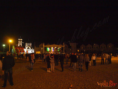 Festivalul Hameiului