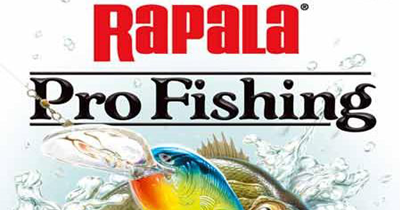 Rapala pro fishing pc game free download games world for Rapala pro fishing