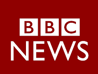 bbc-news, bbc-studyenglish