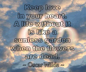 love quotes pictures images free 2013 best love quotes of