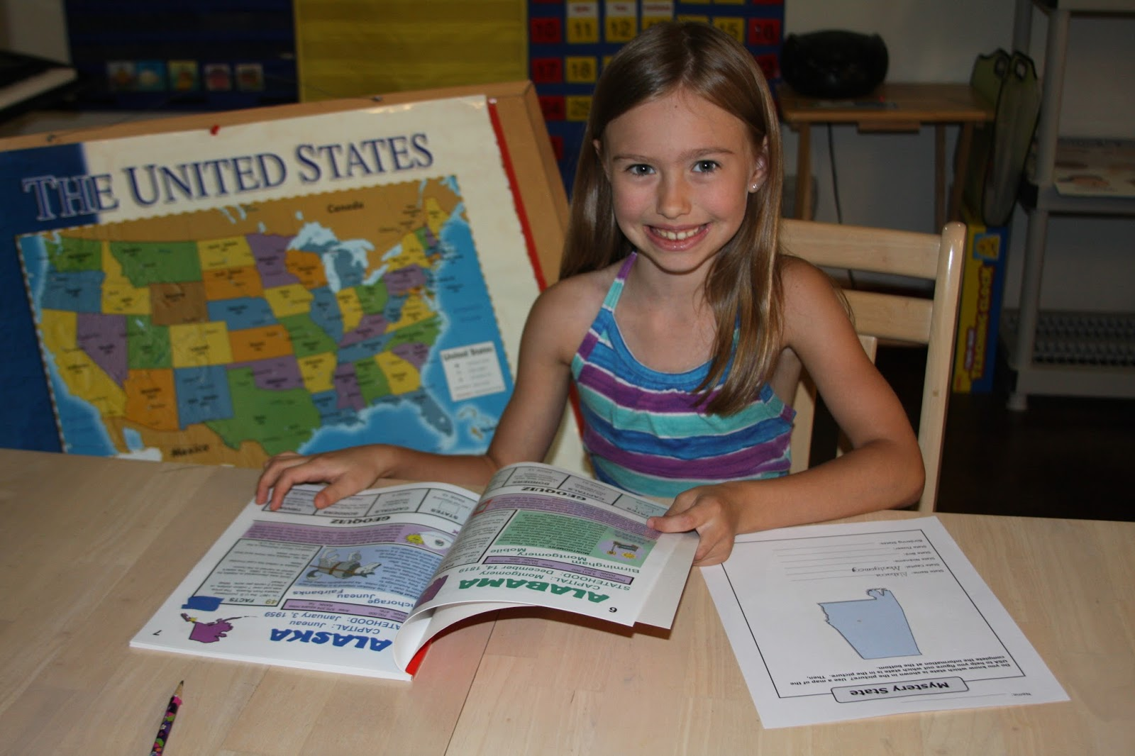 math worksheet : a learning journey september 2015 : Super Teacher Worksheets Division