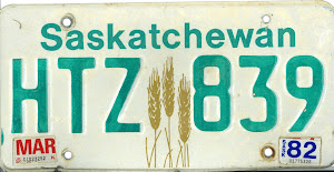 Saskatchewan-plt