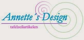 Annette's Design