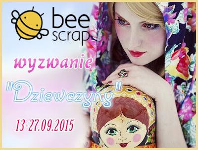 http://beescrapshop.blogspot.ie/2015/09/dziewczyny-wyzwanie-z-tablica-inspiracji.html