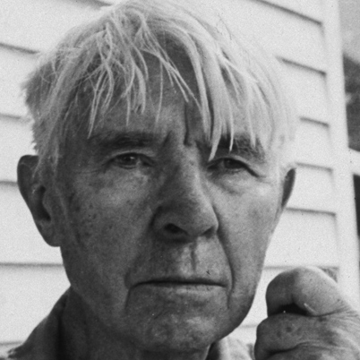 what makes carl sandburgs unique Breast cancer discussion forums - access the shared knowledge of thousands of people affected by breast cancer.