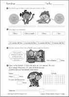 http://primerodecarlos.com/SEGUNDO_PRIMARIA/diciembre/Unidad5/fichas/mates/mates11.pdf