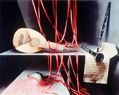 bodegones-con-instrumentos-musicales