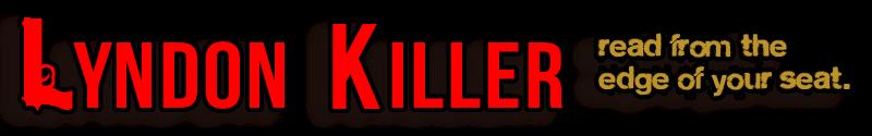 Lyndon Killer