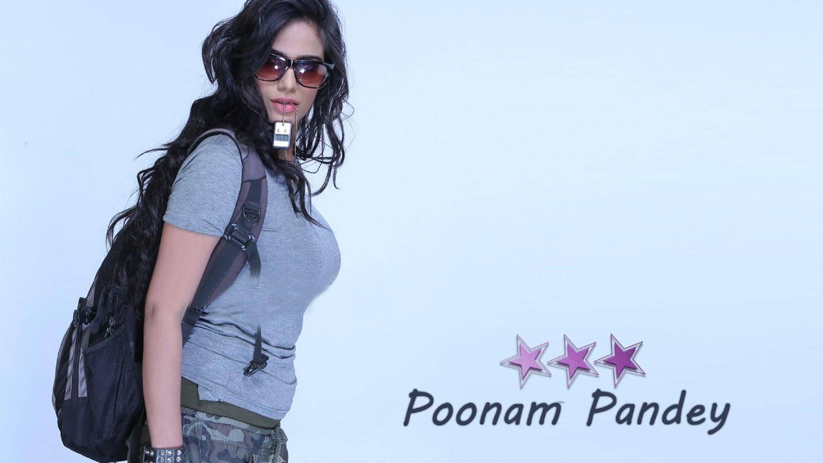 poonam pandey wallpapers new