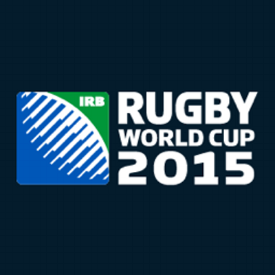 Rugby 2015 World Cup free download for pc