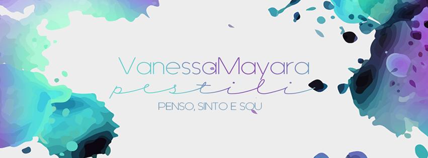 Vanessa Mayara Pestili