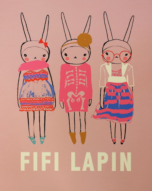 http://fifi-lapin.blogspot.co.uk/2013/10/colours-of-fifi-lapin-big-print.html
