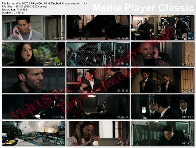 Phir Se Full Movie (2015) Hindi Watch Online Free